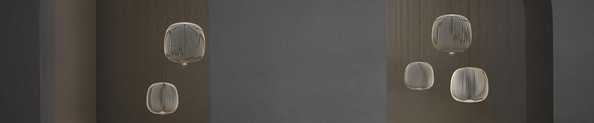 Casambi: alles over dit slimme lichtsysteem