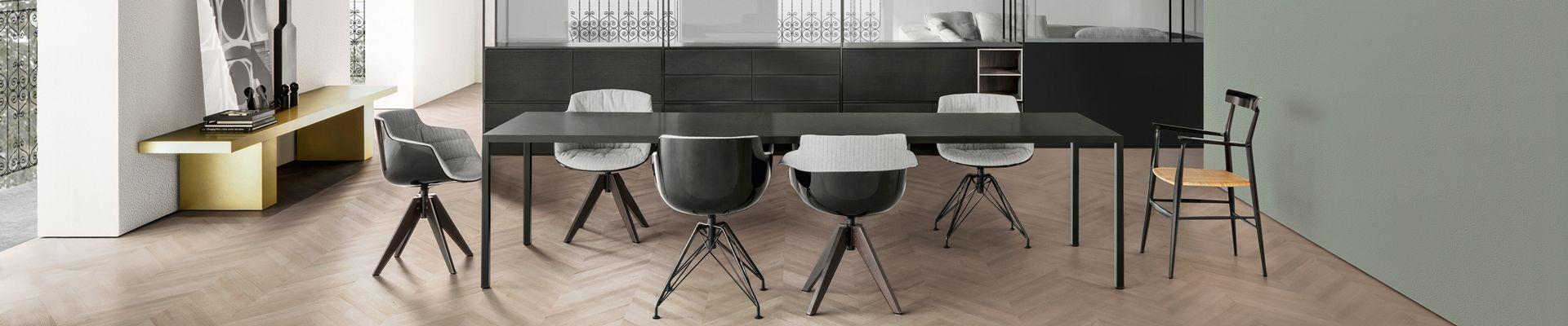 Italiaans design
