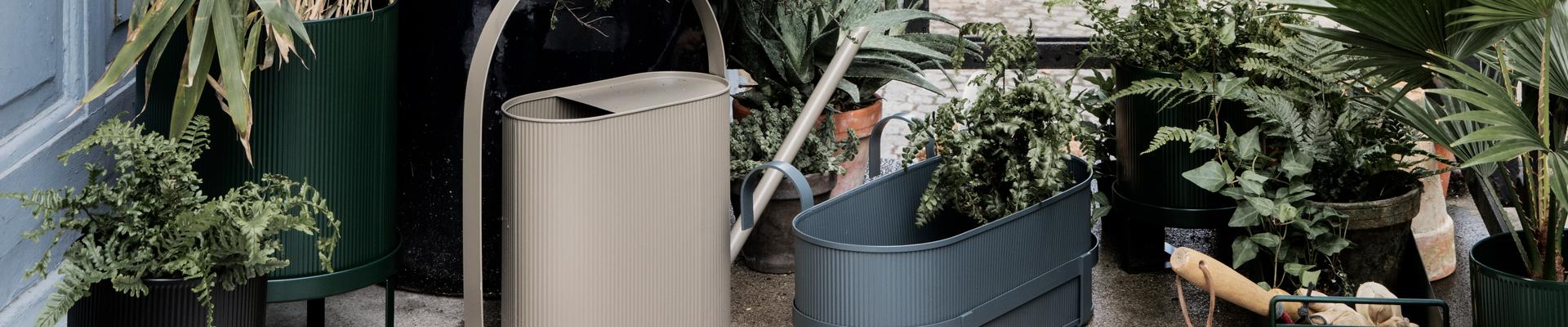 Plantenbak kopen: waar let je op?