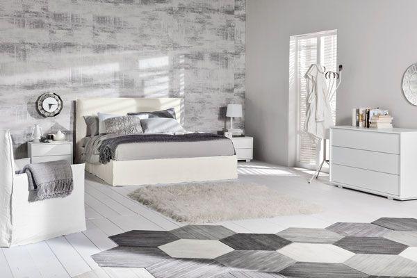 Hoe richt je een slaapkamer in?