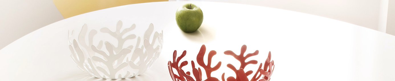 Fruitschalen