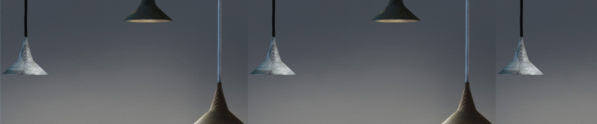 Artemide Outlet