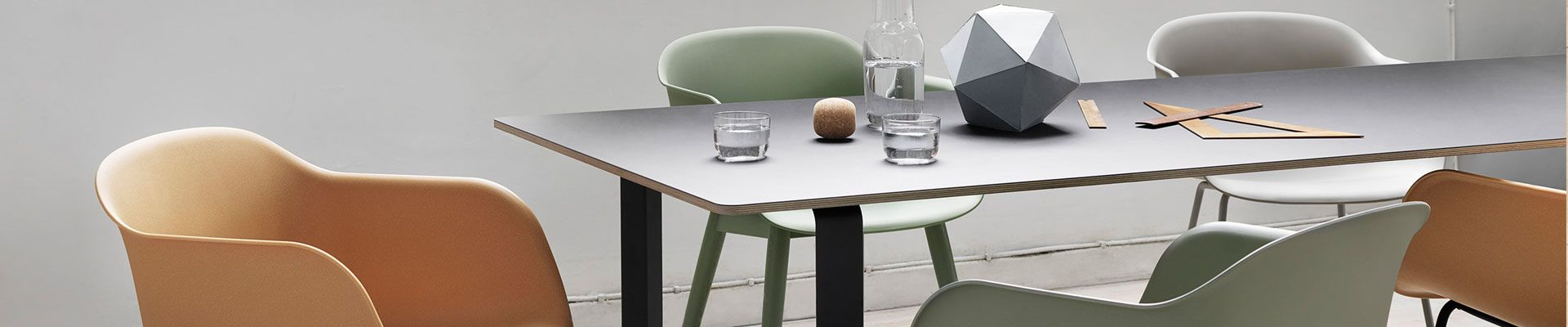 Muuto Outlet