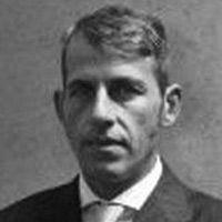 Giovanni Giacobone