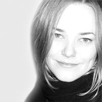Hanna Ehlers
