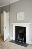 Farrow & Ball Krijtverf Lamp Room Gray (88)