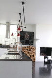 DCW éditions Lampe Gras N302 L plafondlamp