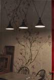 DCW éditions Les Acrobates de Gras N323 L hanglamp