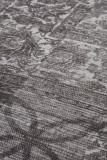 Desso DessoEX 2 vloerkleed 170x240 blind banderen