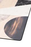 Tarkett Mixed Materials vloerkleed vinyl 166x226