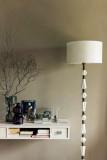 Farrow & Ball Krijtverf Light Gray (17)