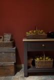 Farrow & Ball Krijtverf Picture Gallery Red (42)