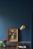 Farrow & Ball Krijtverf Stiffkey Blue (281)