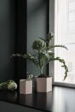 Ferm Living Hexagon Pot plantenbak large