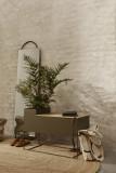 Ferm Living Plant Box plantenbak large