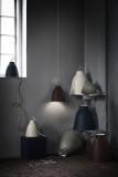 Lightyears Caravaggio Matt hanglamp P3