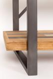 Livingstone Design Amberley stellingkast