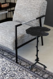 Livingstone Design Otiake Single bijzettafel 30