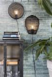 Livingstone Design Ross Wandlamp