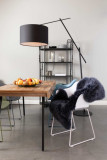 Livingstone Design Just Vloerlamp