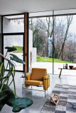 Magis Traffic fauteuil