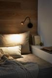 Marset No 8 wandlamp LED