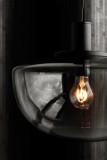 Menu Bank hanglamp