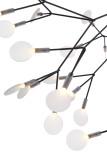Moooi Heracleum II small hanglamp LED