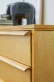 Pastoe DB01 dressoir