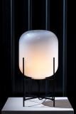 Pulpo Oda tafellamp