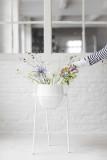 Serax Cage plantenbak staand inclusief pot