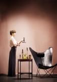 OX Denmarq KS Chair fauteuil