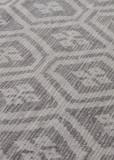 Desso DessoEX 1 vloerkleed 200x300 blind banderen