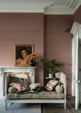 Farrow & Ball Krijtverf Sulking Room Pink (295)