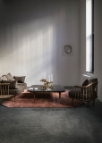 &tradition Fly fauteuil SC10