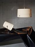 Diesel Fork Maxi tafellamp