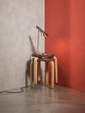 Louis Poulsen AJ mini tafellamp