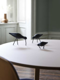 Normann Copenhagen Shorebird collectors item large