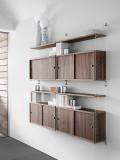 String Furniture Plex panel 2 pack 50 x 30