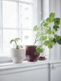 Skagerak Edge Indoor bloempot small