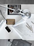 String Furniture Filing Cabinet