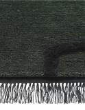 Ferm Living Desert Tufted vloerkleed 140x200