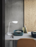 Muuto Leaf bureaulamp LED