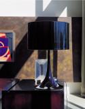 Flos Spun Light T2 tafellamp eco