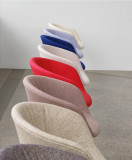 Hay About a Chair AAC27 Soft stoel