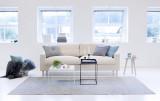 Design House Stockholm Björk vloerkleed 200x300