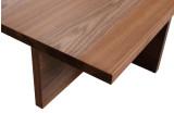 vtwonen Angle salontafel