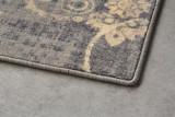 Desso Vintage 190.201 vloerkleed 200x300 gefestonneerd