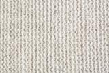 Fabula Living Fenris naturel/gebroken wit vloerkleed
