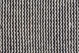 Fabula Living Fenris vloerkleed 170x240
